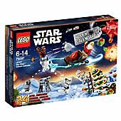 75097 LEGO® Star Wars  Adventskalender