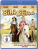 Bibi und Tina - Der Film