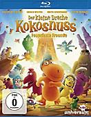 Der kleine Drache Kokosnuss - Der Film