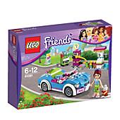 LEGO® 41091 Friends - Mias Sportflitzer