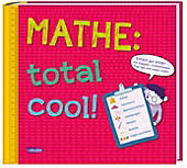 Mathe: total cool