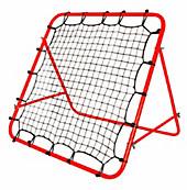 Tchoukballtrainer, 100 x 100 cm
